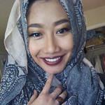 Nadira Hasna