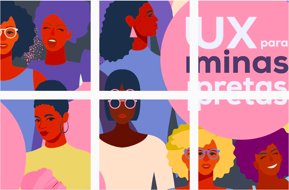 10 Inspiring Designers In Tech To Follow This Black History Month